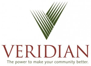 VeridianLogo